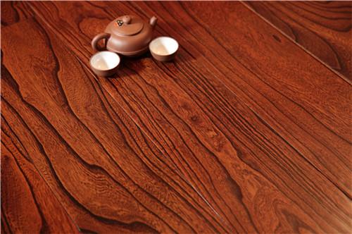 产品描述:榆木:材质花纹漂亮